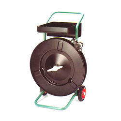 Steel Strapping Dispensers
