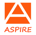 Aspire Engineers