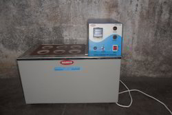 Copper Corrosion Test Apparatus