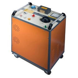 HT Power Cable Fault Locator