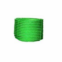 Combo Twist Rope
