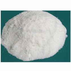 Powder Nitrobenzene Emulsifier