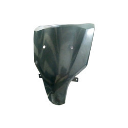 Compatible With Activa 3G Nose