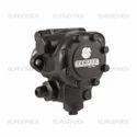 Suntec Oil Pump E 4NC 1069