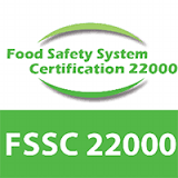 FSSC 22000 Consultant
