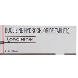 Longifene