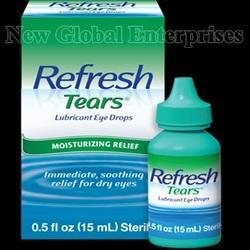 Refresh Eye Drop