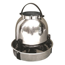 Aerosol Disinfector Fumigator