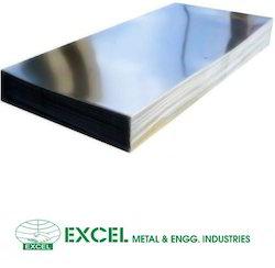 Inconel 625板材