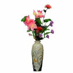 Flower Vase - Alphabet Embossed Vase Manufacturer from Bhilai on arabic door, arabic cross, arabic book, arabic watch, arabic gold, arabic shoes, arabic bottle, arabic calligraphy shapes, arabic pot, arabic teapot, arabic blue, arabic window, arabic heart, arabic bracelet, arabic rug, arabic jar, arabic plate, arabic floral, arabic hand paint, arabic pottery,