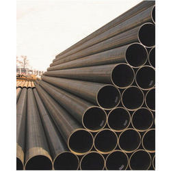 ASTM A688 Gr 301LN Seamless & Welded Tubes