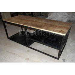 Industrial Furniture Reclaimed Wood. Get Best Quote