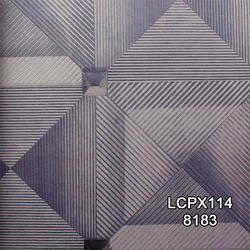 Decorative Wallpaper X-114-8183