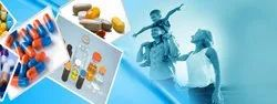 PCD Pharma Franchise In Ahmedabad