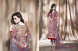 Beautiful Ladies Salwar Kameez
