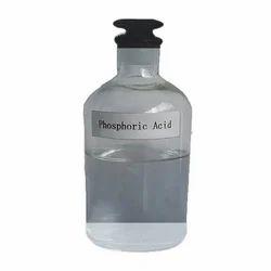 Orthophosphoric Acid Testing Services