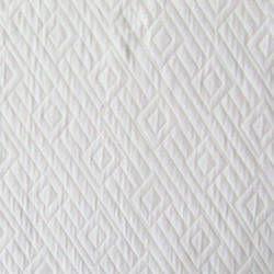 Woven Mattress Fabric