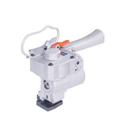 Pneumatic Tool For Cotton Baling