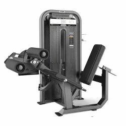 Presto Leg Curl Extensions Machine(DUAL)