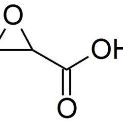 Glycidic Acid
