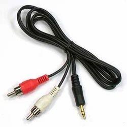 Speaker Audio Cable