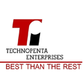 Technopenta Enterprises