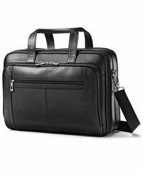 Elegant Executive Bags