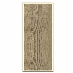 ER 712 Smoke Oak Texture ACP Sheet