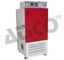 Environmental Cooled Stability Chamber