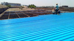 Cement Roofing Sheets In Pune Maharashtra Suppliers