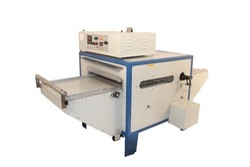 Stenter Machines