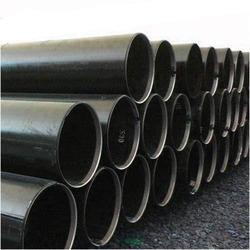 Carbon Steel ASTM A333 Grade 3 Seamless Pipe