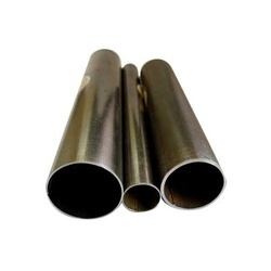 ASTM A334 Carbon Steel Tubes