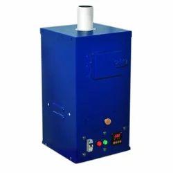 Automatic Electric Napkin Incinerator