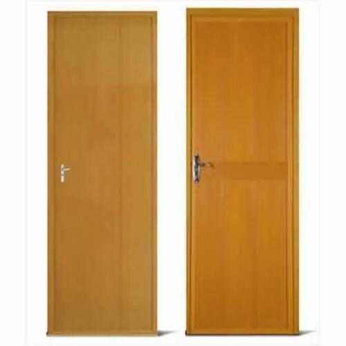 sc 1 st  Ajmera u0026 Co & Modern Doors - Door Frames Manufacturer from Mumbai