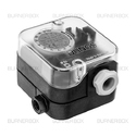Dungs Air Pressure Switch LGW 3 A2 P