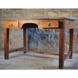Attractive Antique Reproduction Furniture. Get Best Quote