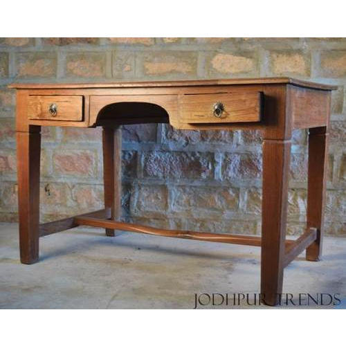 ANTIQUE REPRODUCTION FURNITURE INDIA   Designs Antique Sideboard Wholesale  Supplier From Jodhpur