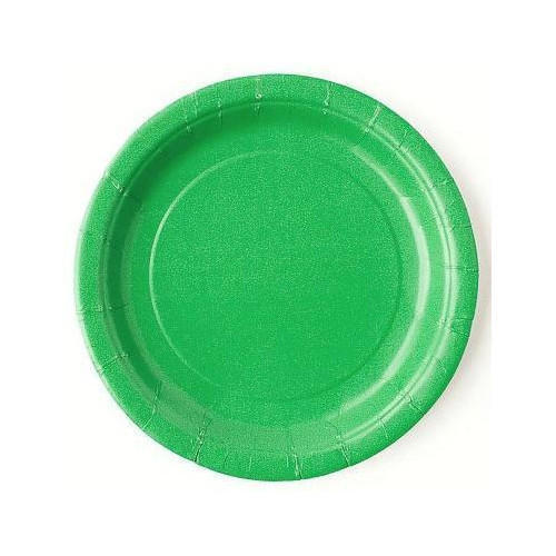 paper plates colored paper plate manufacturer from kolkata