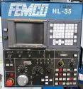 FEMCO HL-35