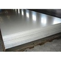 17crnimo6 Steel Sheet, Thickness: 0-1 & 1-2 Mm