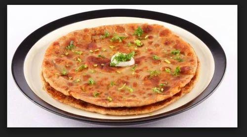 Aloo paratha onion paratha service provider from pune aloo paratha forumfinder Choice Image