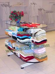 Gondola for Garments store
