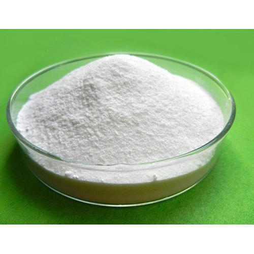 Food Grade Sodium Meta Bisulfite