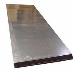 Magnesium Plates
