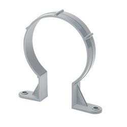 Pipe Clip 110mm