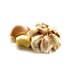 Garlic (Roasted) Oleoresin