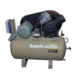 Reconditioned Air Compressor
