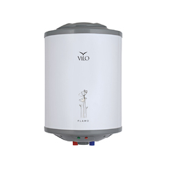Flamo 25 Ltr Electric Storage Water Heater
