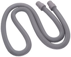 Oxygen - BiPAP/ CPAP Tube